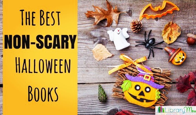 halloween is an exciting time of year filled with pumpkins ghosts goblins mummies witcheswait those last few things can be a little terrifying to