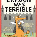 dragonwasterrible