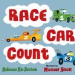 racecarcount