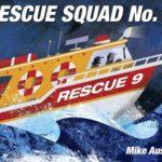 rescuesquad9