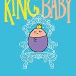 kingbaby
