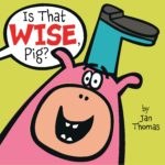 wisepigcover