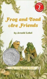 Best Books For First Graders Librarymom